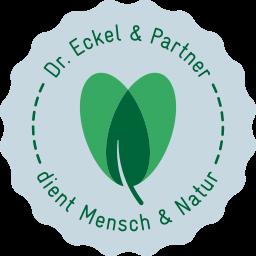 Dr. Eckel & Partner | Schädlingsbekämpfung, Gesundheitschutz, Vorratsschutz in Köln, Bonn, Düsseldorf, Bergisches Land